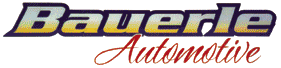 BauerleAutomotive.png