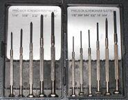 Tool-JewelersScrewdrivers