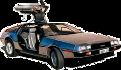 DeLoreanAustraliaLogo.png