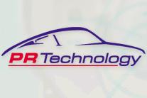 PRTechnologyLogo.png