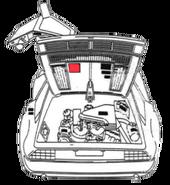 VacuumDiagramIdentification