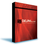 Box-delphi-php