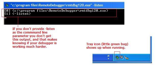 Startup remote debug.jpg