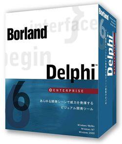 D6EntBox.jpg