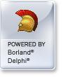 Delphipow