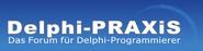 Delphipraxislogo