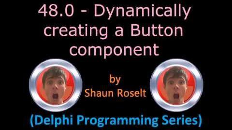 Delphi Programming Series 48