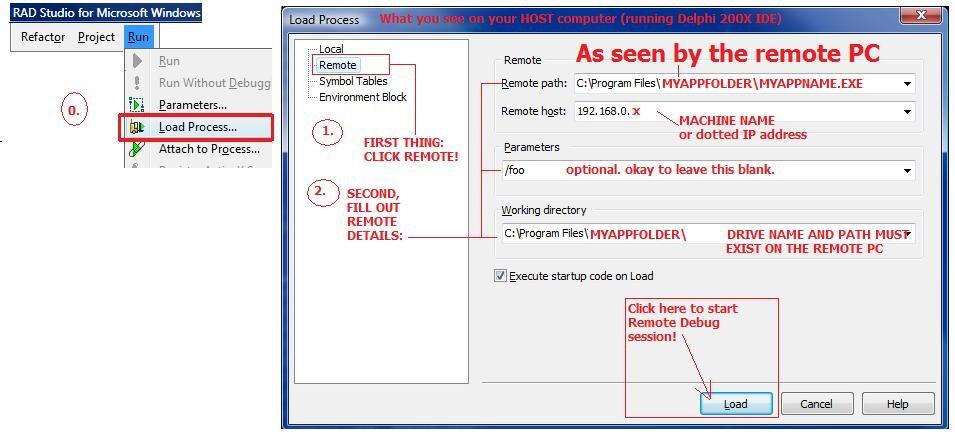 Run load process remote debugger.jpg
