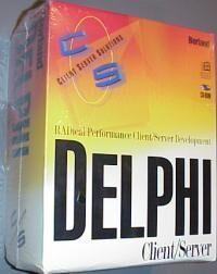 Delphi1.jpg