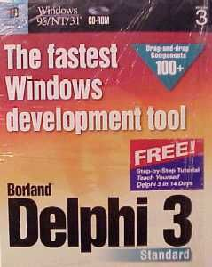 D3StdBox.jpg