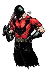 DevilBat1.jpg