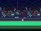 Cyber Field/NPCs
