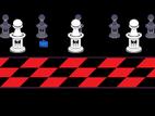 Great Board/NPCs
