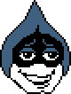Lancer face joining