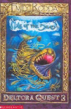 Isle of the Dead (book).jpg