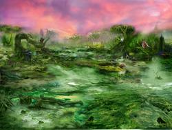 Swamplands.png