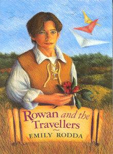 Travellerscover.jpg