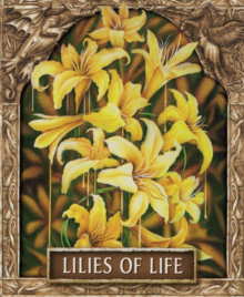 Lilies of life mcbride.png
