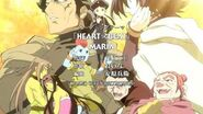 Deltora quest japanese opening subbed