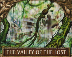 Valley of the Lost.png