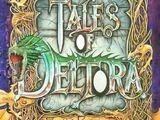 Tales of Deltora (real)