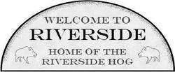 Riverside sign.png