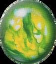 Emerald Gem.png