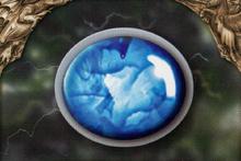 Lapis Lazuli mcbride.png