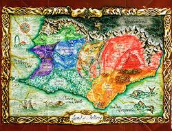 Map of Deltora1000.jpg