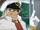Captain of the River Queen