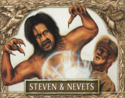 Nevets Card Image.png