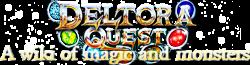 Deltora Quest Wiki