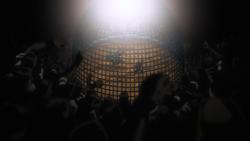 Shadow Arena (anime).png