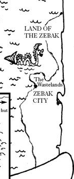 Land of the Zebak.png