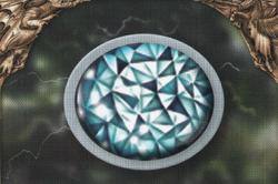 Diamond Card Image.png
