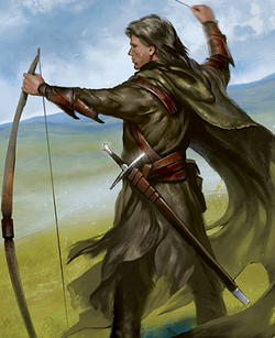 Archer cover 3.png
