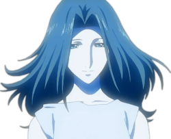 Anna (anime).png