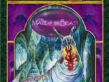 The Maze of the Beast (book)