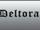 The Deltora Annals