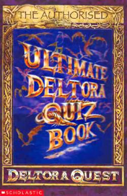 The Authorised Ultimate Deltora Quiz Book (cover).png