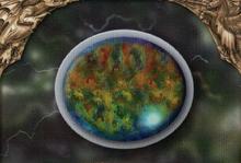 Opal mcbride.png