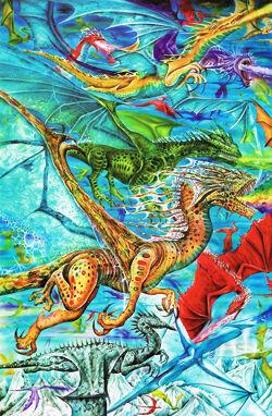 Deltora Dragons250.jpg