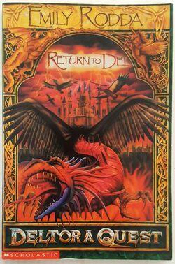 Return to Del (book).jpg