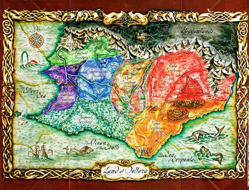 Map of Deltora500.jpg