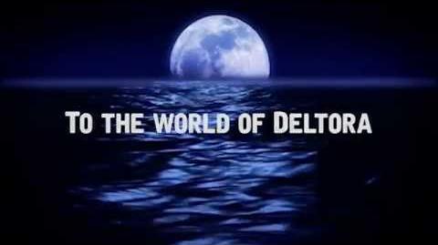 Star of Deltora Shadows of the Master by Emily Rodda