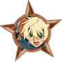Your quest has begun. Welcome to the Deltora Quest Wiki!