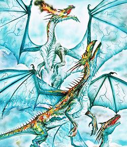 Opal Dragon2.jpg