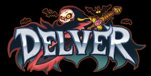 Delver-Logo-small.png