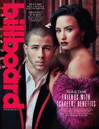 Nick-Jonas-Demi-Lovato-billboard