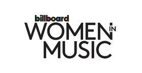 Womeninmusic.jpg